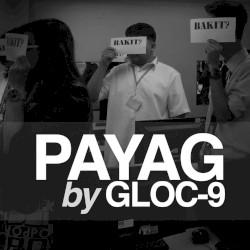 Gloc 9 - Payag