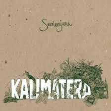 Semenjana - Front Pembela Indonesia