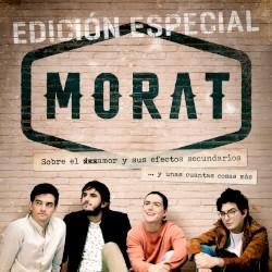 Morat & Álvaro Soler - Cómo te atreves